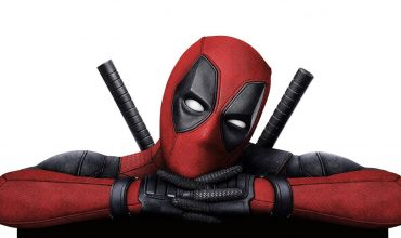 Deadpool 2 conquista la vetta del Box Office Italiano