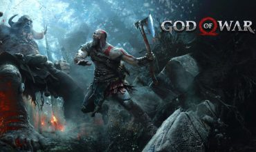 Santa Monica Studios rende disponibile la patch 1.16 per God of War