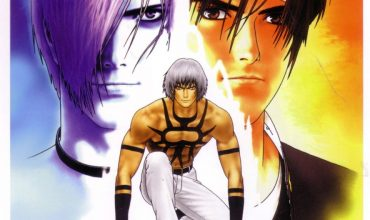 The King of Fighters '97 Global Match arriva su PS4 PS Vita e Steam