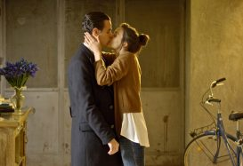 Lovers – Recensione
