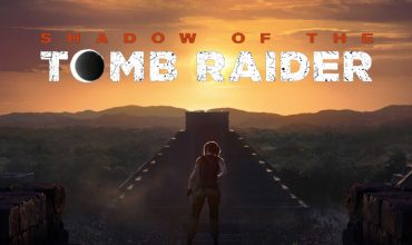 Shadow of the Tomb Raider: 4K e 60fps  su Xbox One X