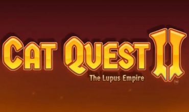 Cat Quest II in arrivo su Pc, Ps4 e Switch
