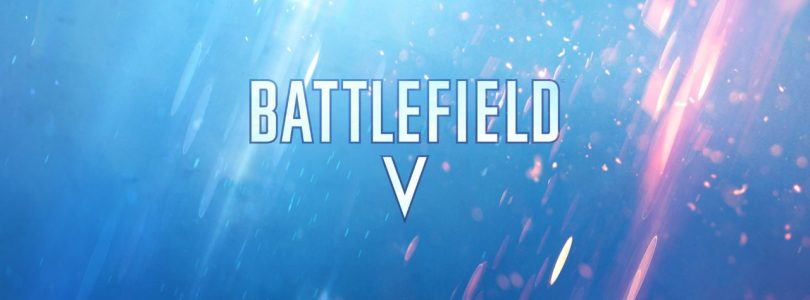 Battlefield V si mostra in un nuovo gameplay dalla closed alpha