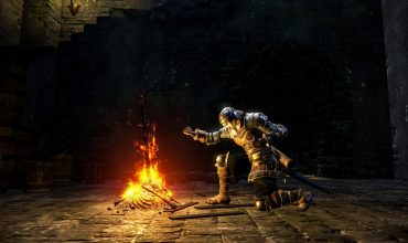 Dark Souls: Remastered, trailer di lancio disponibile
