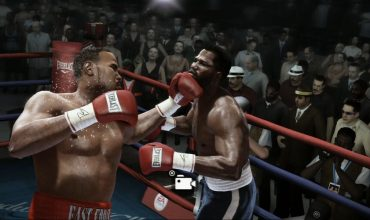 Fight Night Champion è ora retrocompatibile su Xbox One