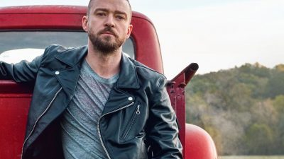 "Justin Timberlake: ""Say Something"" feat. Chris Stapleton certificato Oro"