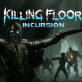 Killing Floor Incursion PSVR – Recensione
