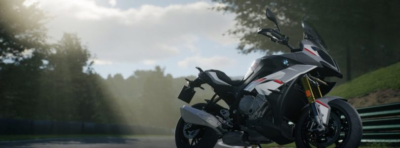 The Motorcycle Encyclopedia: il nuovo trailer di Ride 3