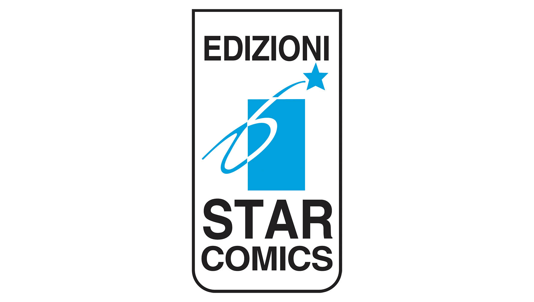 Photo of Star Comics lancia l'iniziativa #STARACASA