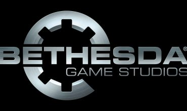 Gamescom 2018: ecco la line-up di Bethesda