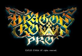 Dragon's Crown Pro – Recensione