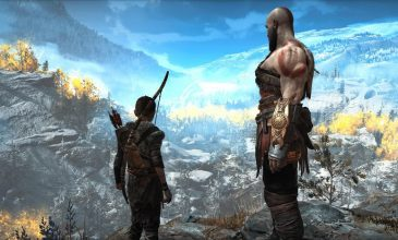 Classifica vendita software in Italia: God of War sempre in testa