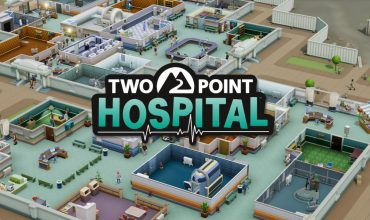Two Point Hospital: mostrato il primo video del gameplay