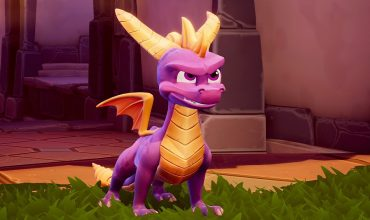 Spyro Reignited Trilogy: ecco 12 minuti di gameplay