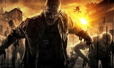 Techland presenta Dying Light 2 all'E3 2018