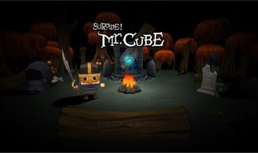 Survive Mr. CUBE! – Recensione