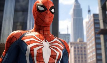 Marvel's Spider-Man entra ufficialmente in fase gold