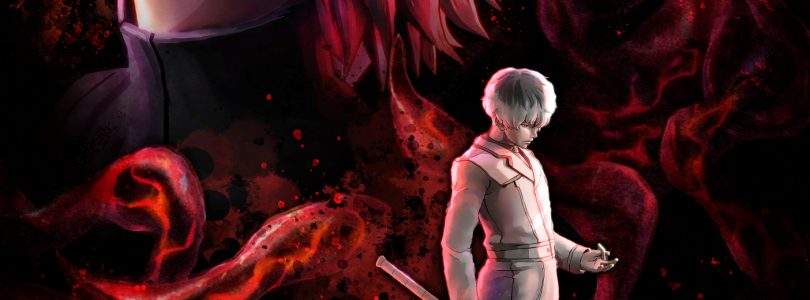 Tokyo Ghoul: re Call to Exist si mostra in prime immagini per PS4