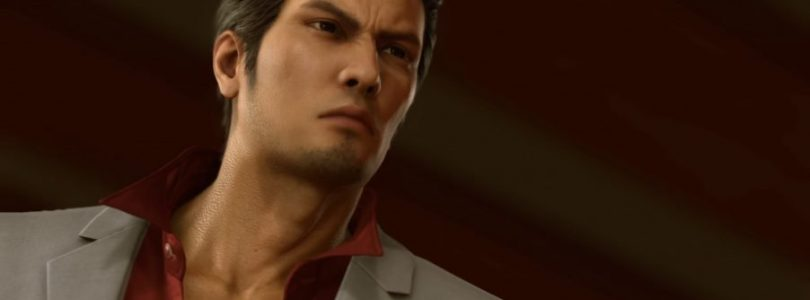 L'edizione occidentale di Yakuza Kiwami 2 si mostra in una lunga serie di video