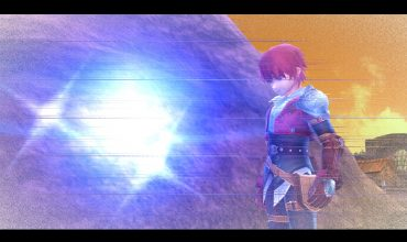 Ys: Memories of Celceta arriva su PC grazie a XSeed Games