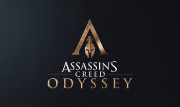 E3 2018: Ubisoft annuncia le Collector's Edition e i nuovi Ubicollectibles per Assassin's Creed Odissey