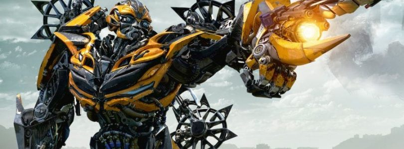 Bumblebee: una featurette con il regista Travis Knight