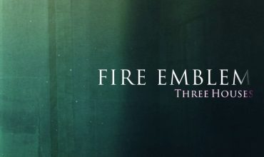 E3 2018: Fire Emblem: Three Houses annunciato per Nintendo Switch