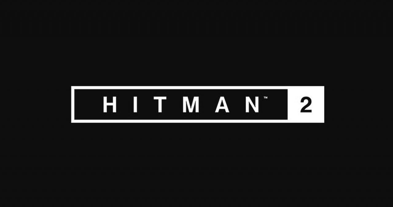 "Photo of Disponibile il terzo video della serie ""Fai come Hitman"""