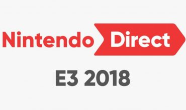 E3 2018: Recap Nintendo Direct