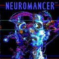 [In Retro We Trust] Neuromancer (1988)