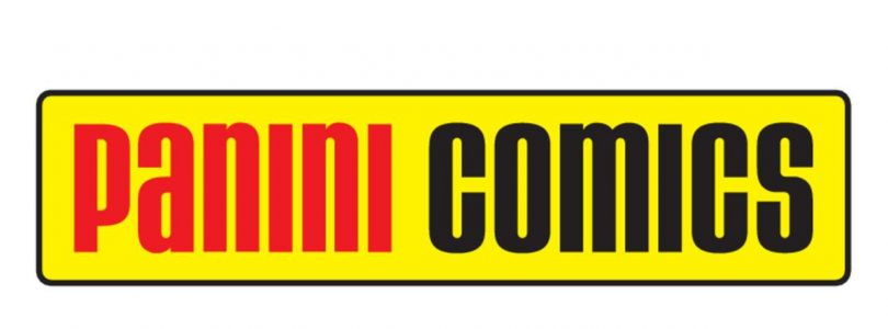 "Panini Comics presenta ""Un'estate italiana"""