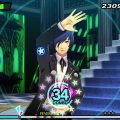 Persona Dancing: Endless Night Collection, aperti i pre-order