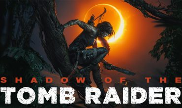 Shadow of the Tomb Raider: mostrato il trailer Stunning World