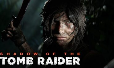 E3 2018: Shadow of the Tomb Raider si mostra nel suo primo gameplay