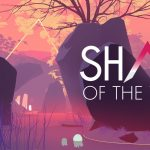 Shape of the World – Recensione