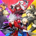 BlazBlue: Cross Tag Battle – Recensione