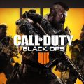 Call of Duty: Black Ops 4 – un nuovo trailer del gioco