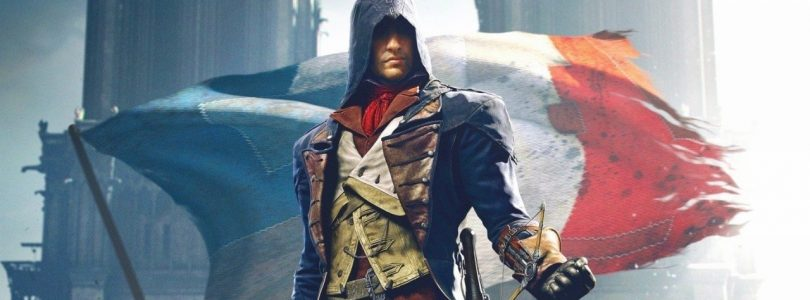 Assassin's Creed è morto, evviva Assassin's Creed!