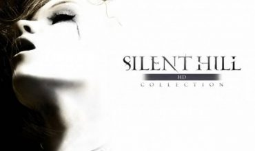 Silent Hill HD Collection e Homecoming ora retrocompatibili con Xbox One