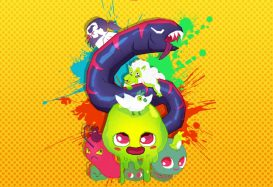 Slime-chan: Superslime Edition – Recensione