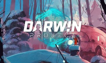 Darwin Project è ora disponibile in versione free-to-play anche su Xbox One