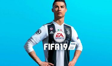 La demo di FIFA 19 sarà disponibile domani