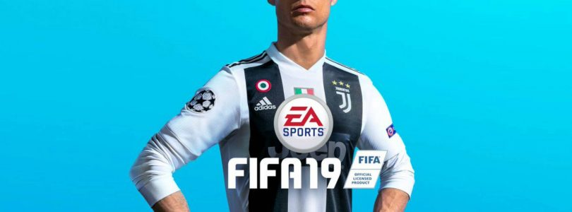 FIFA 19 disponibile su EA Access e Origin Access