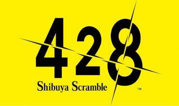 Spike Chunsoft e Koch Media annunciano 428 Shibuya Scramble