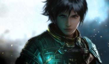The Last Remnant Remastered arriverá anche in Europa e America