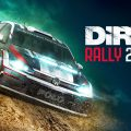 Codemasters svela DiRT Rally 2.0