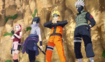 Naruto to Boruto: Shinobi Striker – Recensione