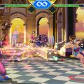 SNK Heroines: Tag Team Frenzy – Recensione