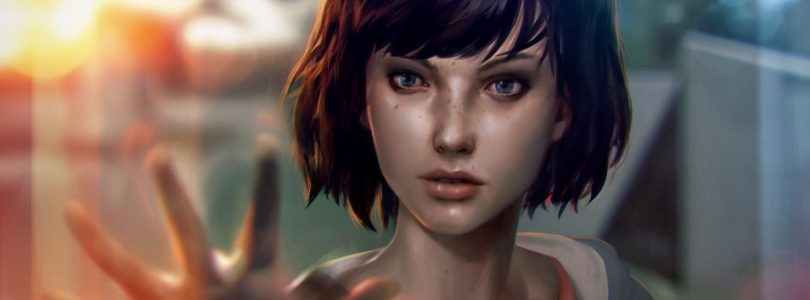 Speciale: Life is Strange – Polarized (parte 1)