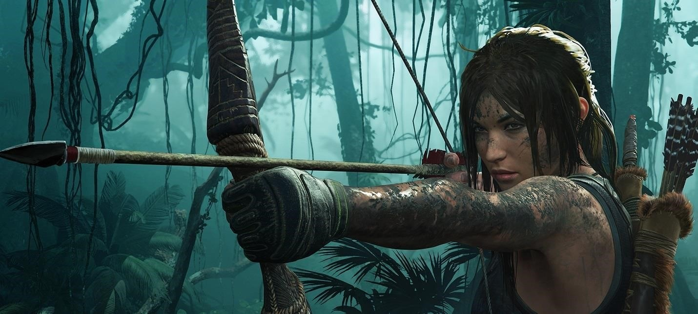 Photo of Shadow of The Tomb Raider – Recensione